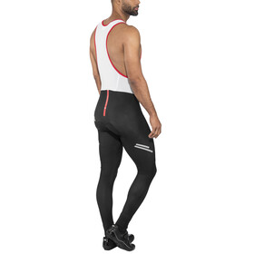 Sportful Fiandre NoRain Team Bibtights Men black